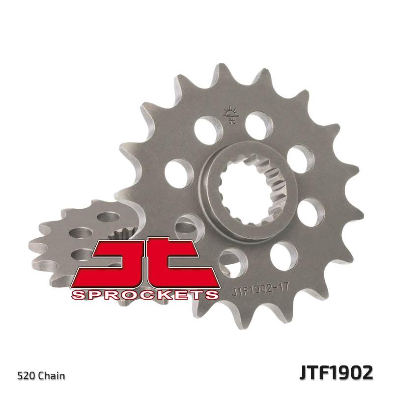 JTF1902 2