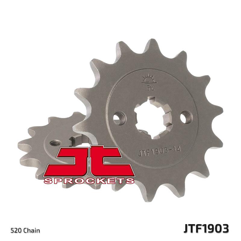 JTF1903 2