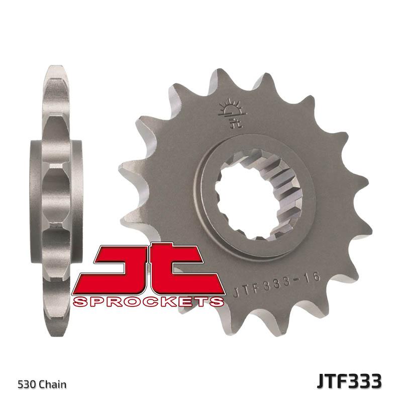JTF333 2