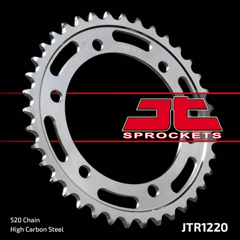 JTR1220 1