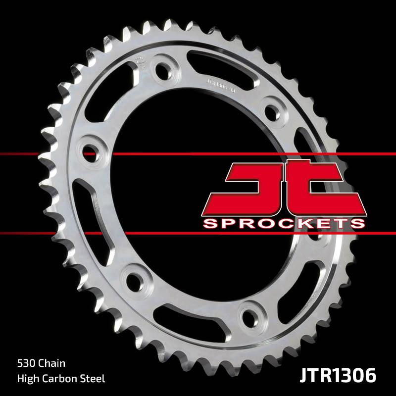 JTR1306 1