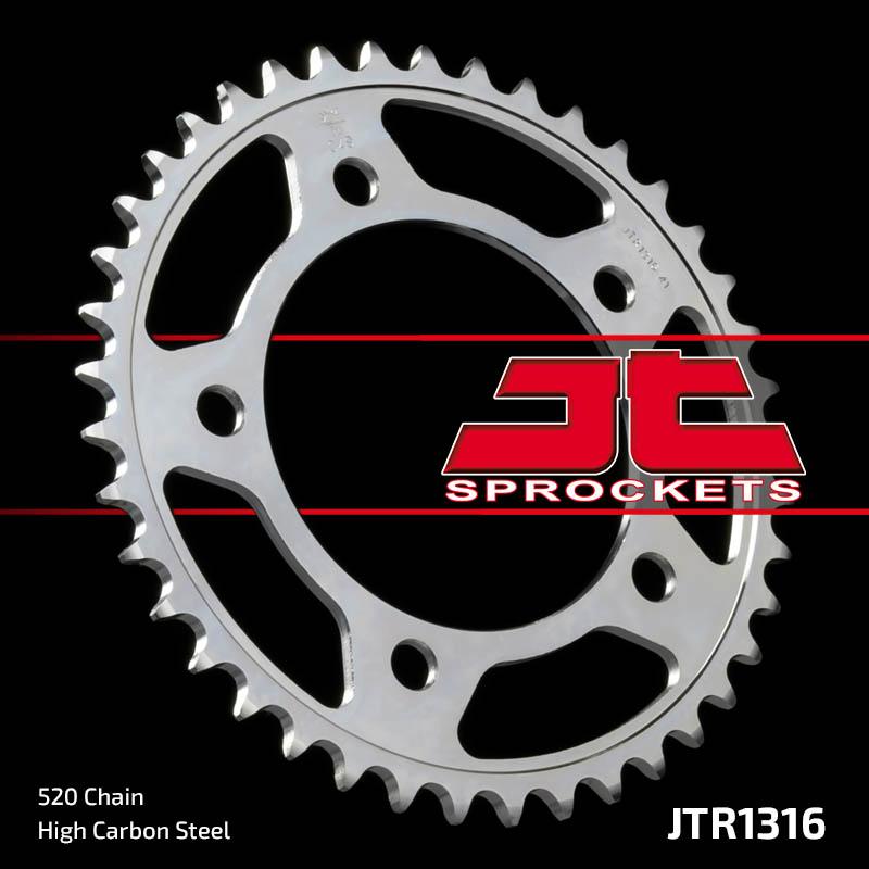 JTR1316 1