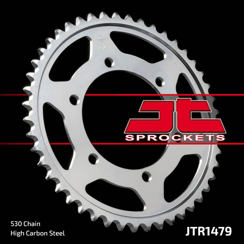 JTR1479 1