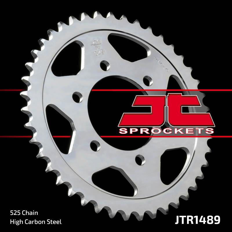 JTR1489 1