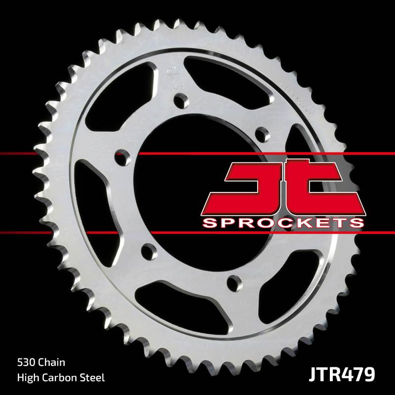 JTR479 1