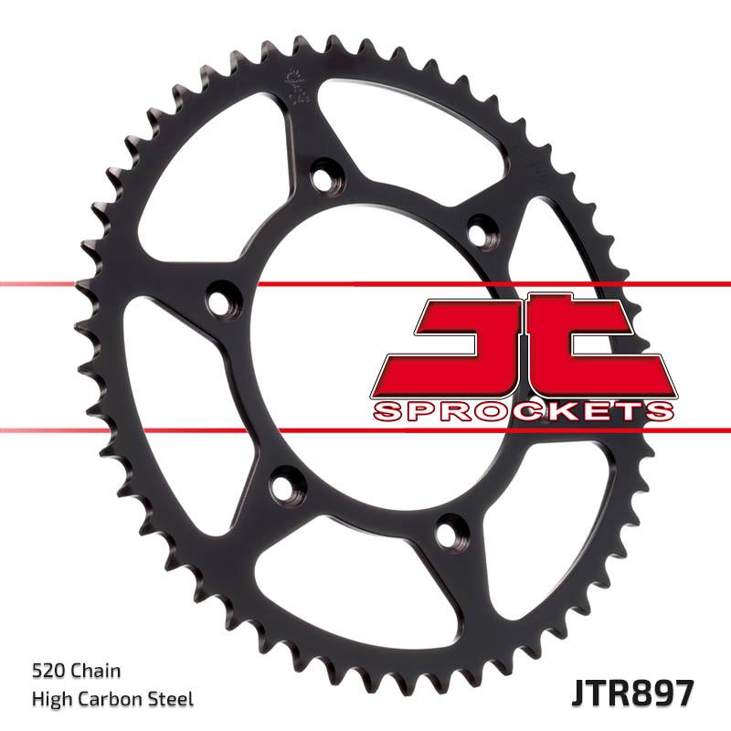 JTR897 1