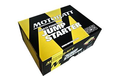 jump starter 1