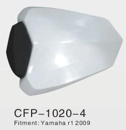 1020 4 2009 2010