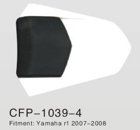 1039 2007 2010