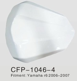 1046 4 2006 2007