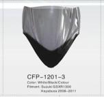 CFP 1201 3