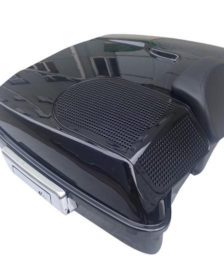 31.CFP HL1584 137 Double speaker razor tour pak for 2014 2016