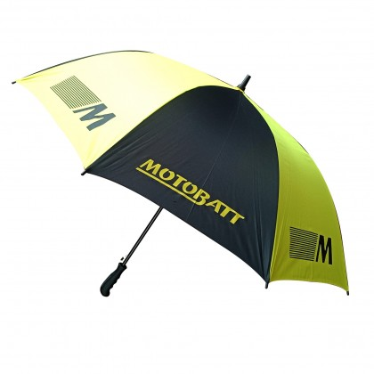 MOTOBATT  UMBRELLA