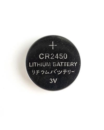 CR2450 1