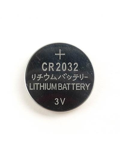 CR2032 1