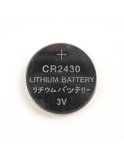 CR2430 2