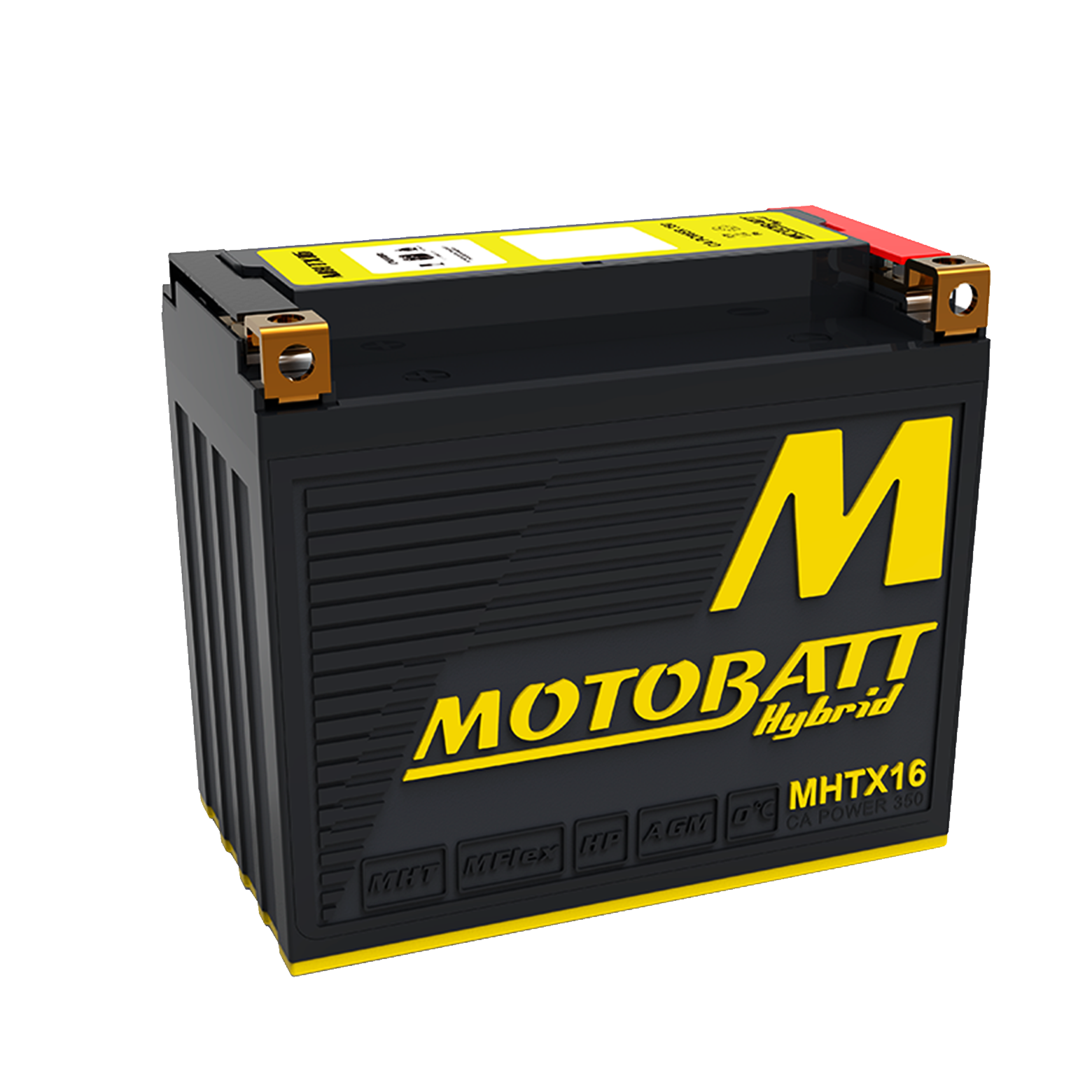 YAMAHA FJ1200 91-93 MOTOR CYCLE BATTERY YTX14BS