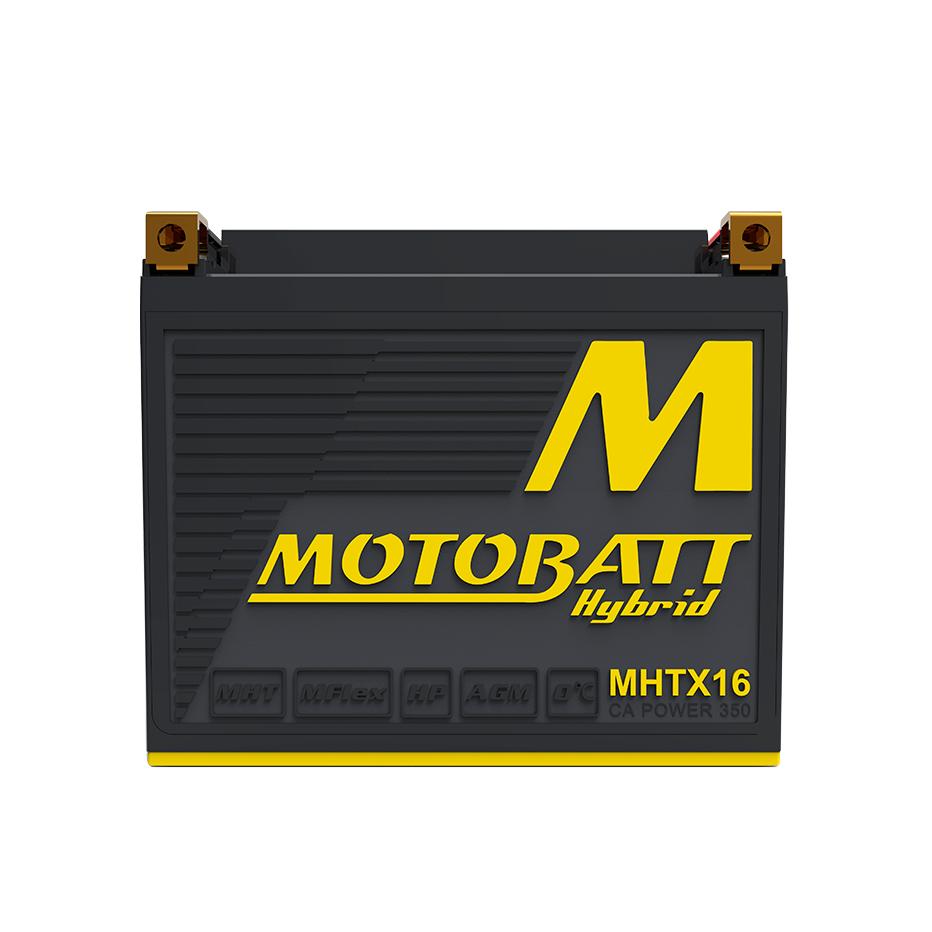 MHTX16 02