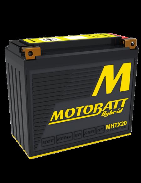 MHTX20 1