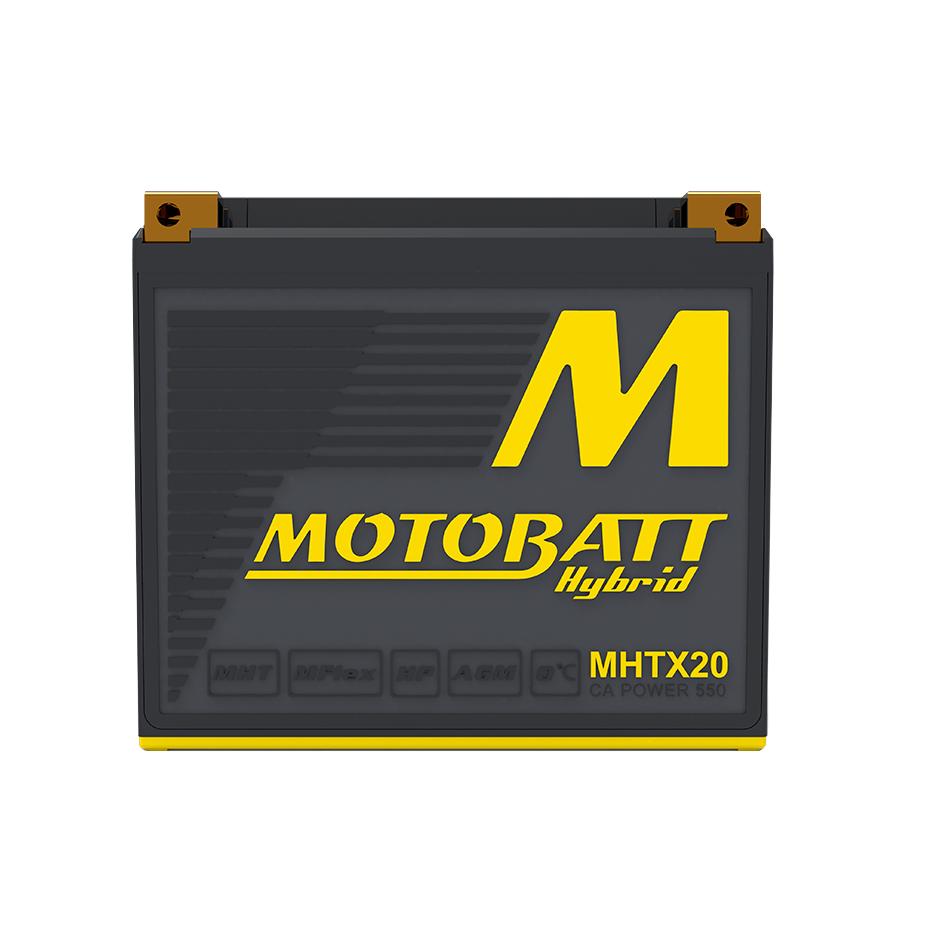 MHTX20 02