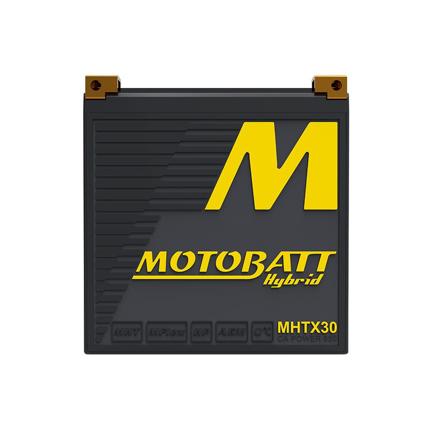 MHTX30 02