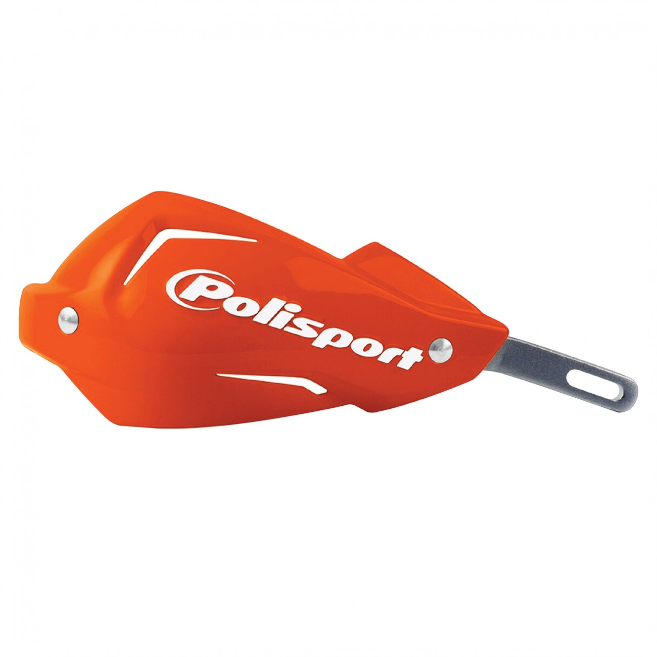HAND PROTECTOR TOUQUET MOUNTING KIT 05