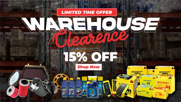 Clearence sale 1500x850 1