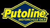 Putoline_sm