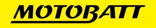 motobatt LOGO-01-Crop